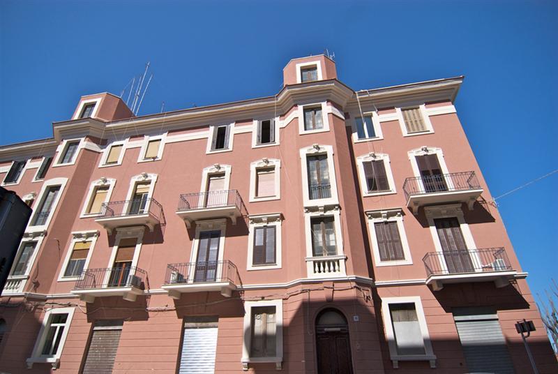 Recupero case popolari - Bari | Ediliziainrete.it